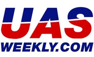 UAS Weekly